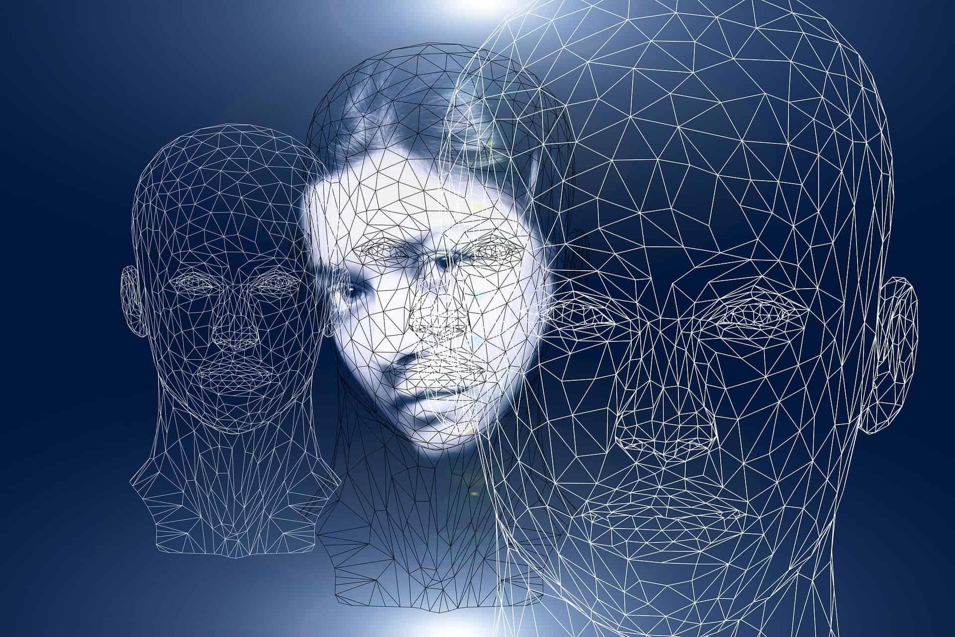 Hypnose Wissen